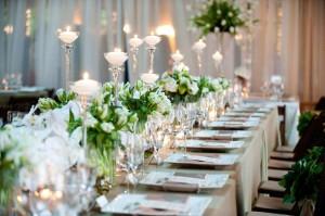 esküvő helyszín budapest